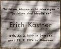Weitensfeld Zammelsberg Dichtersteinhain Gedenktafel fuer Erich Kästner 11042016 1343.jpg