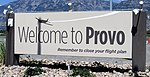 Welcome to Provo (36686704991).jpg