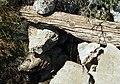 Well of shepherds on Kyllini, Kyll459.jpg