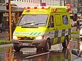Wellington Free Ambulance - Flickr - 111 Emergency (13).jpg
