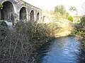 Wellow Brook - geograph.org.uk - 359414.jpg