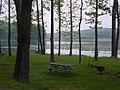 Wellston, Ohio 2002 DSC00272 (25730115990).jpg