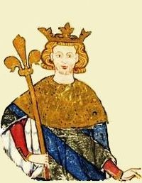 Wenceslaus II of Bohemia.jpg