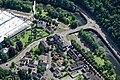 Werdohl Rathaus FFSW-0252.jpg