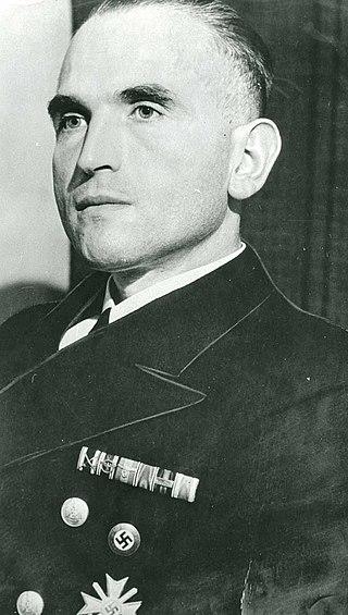 Werner Best 1942.jpg