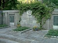 Werner von Siemens.jpg