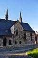 Wernigerode (2013-06-05), by Klugschnacker in Wikipedia (82).JPG