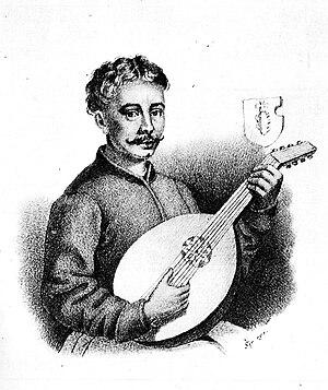 Wespazjan Kochowski - Wespazjan Kochowski