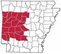 West Arkansas.png