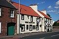 West Barns Inn (geograph 3093515).jpg