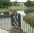 West Bretton, UK - panoramio (1).jpg