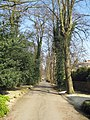 West Hill, Hessle - geograph.org.uk - 1212734.jpg