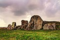 West Kennet Long Barrow - HDR.jpg