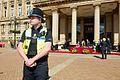 West Midlands Police - Diamond Jubilee Visit (7555590922).jpg