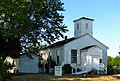 West Union Baptist Church - Oregon.jpg