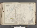 Westchester, V. 1, Double Page Plate No. 27 (Map bounded by Mamaroneck, Overlook Circle, East Chester) NYPL2055674.tiff