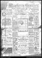 Western Grazier (Wilcannia, NSW) - Front page 1 January 1896.pdf
