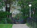 Western Illinois University (33667400543).jpg