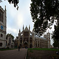Westminster Abbey London 7.jpg
