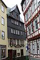 Wetzlar, Fischmarkt 4-001.jpg