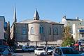 Wexford St. Iberius Church E 2012 10 03.jpg