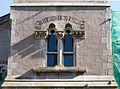 Wexford St. Iberius Church Tower Two-Light Window 2012 10 03.jpg