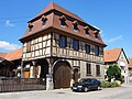 Weyersheim rBaldungGrien 59 (3).jpg