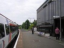 Wfm larbert station.jpg
