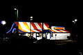 Whataburger (3247602002).jpg