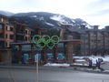 Whistlerolyvillage.PNG