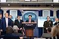 White House Coronavirus Update Briefing (49727871398).jpg