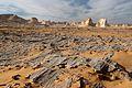 White desert (4015027586).jpg