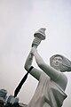 White goddess of democracy.jpg