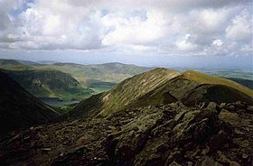 Whiteside from Hopegill Head.jpg