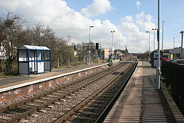 Whitley Bridge railway station AB1.JPG
