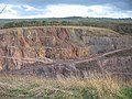 Wick Quarry - geograph.org.uk - 355835.jpg