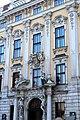 Wien-Innenstadt, Palais Kinsky.JPG