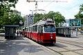 Wien-wiener-linien-sl-30-962245.jpg