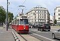 Wien-wiener-linien-sl-71-1018801.jpg