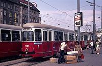Wien-wvb-sl-18-c4-584397.jpg