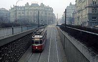 Wien-wvb-sl-41-d1-571105.jpg