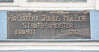 Wien18 Gersthofer Straße073 0029 2017-05-20 GuentherZ GD Müller.jpg