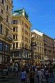 Wien - Graben - View West - Otto Wagner Architect.jpg