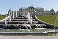 Wien - Schloss Belvedere 20180507-33.jpg