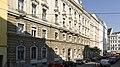 Wien 02 Karmelitergasse 9 b.jpg