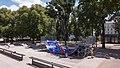 Wien 03 Stadtpark c.jpg