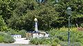 Wien 10 Kurpark Oberlaa Keramikbrunnen a.jpg