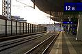 Wien 2014-08 DSC 3853 LR (14911786518).jpg