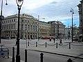 Wien 210 (7087750053).jpg