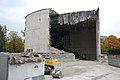 Wien Ex-IMAX Cinema (4262726902).jpg